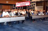 İZTO'dan direkt uçuşları arttırmak için destek sözü