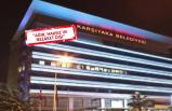 Karşıyaka Belediyesi'nden o iddialara yalanlama