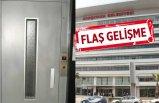 Karşıyaka'da asansör rantı mı yaşanacak?