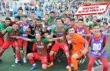 Karşıyaka'da keyifler yerinde: 2-0