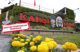 Karşıyaka'dan katılımcı belediyecilik örneği