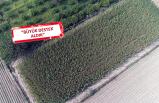 Kenevir üreterek Türk çiftçisine örnek olacaklar