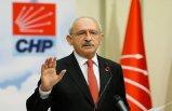 Kılıçdaroğlu: Al koltuğu başına çal