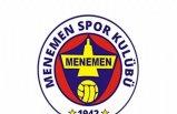 Menemenspor'un İzmir kâbusu