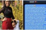 Ölen babasına 4 yıl mesaj attı sonunda cevap geldi