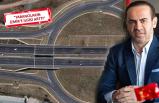 Otoyolun açılması İzmir konut sektörünü yüzde 40 hareketlendirdi!