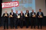 Prof. Dr. Mustafa Kaymakçı: Büyük çaba veriyoruz