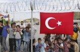 Son dakika… Türkiye'ye şoke eden suçlama