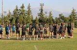 Süper Lig ekibinde yeni hoca arayışı: 4 yerli isim