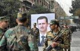 Suriye ordusu Menbiç ve Kobani'ye girecek!