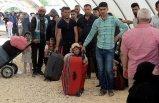 Suriyeliler için yeni süreç başlıyor!