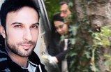 Tarkan'ın eşi Pınar, kafaları karıştırdı