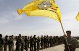 Terör örgütü SDG'den çarpıcı açıklama: Suriye ordusuna katılmaya hazırız