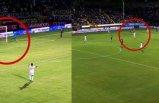 TFF'den Alanyaspor - Fenerbahçe maçı kararı