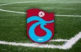 Trabzonspor'dan dev reklam anlaşması