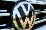 Volkswagen Türkiye'de üreteceği modelleri açıkladı!