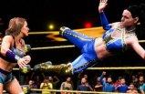 WWE 2K20 oyunculara neler sunuyor?