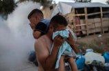 Yunanistan 10 bin mülteciyi Türkiye'ye geri gönderecek