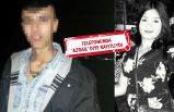 18 yaşındaki Dilan'ı öldüren katilden pes dedirten ifade