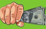 26 Kasım Dolar/TL ne kadar oldu?