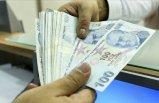 3 bin 700 çocuk bakıcısına 1300 lira destek