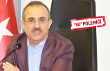 AK Partili Sürekli'den Büyükşehir çıkışı: Beceremiyorlarsa biz yapalım