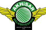 Akhisarspor'da Ergin'e gün doğdu