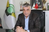 Akhisarspor'da Eryüksel iddiası