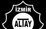 Altay potadan çıktı