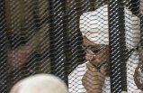 Beşir Sudan'da aklanırsa Uluslararası Ceza Mahkemesinde yargılanabilir