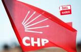 CHP Bayraklı'da gözler adaylarda