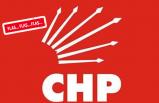 CHP'de İzmirli eski belediye başkanı partiden ihraç edildi