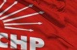 CHP'den ABD ziyareti ile ilgili kritik sorular!