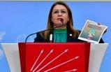 CHP'den manifesto