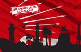CHP İzmir'de 'kongre' süreci başlıyor