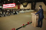 CHP İzmir'den özel 24 Kasım kutlaması