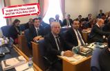 CHP İzmir Milletvekili Kani Beko isyan etti