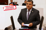 CHP'li Sındır Bakan Turhan'a yüklendi