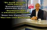 CHP'li Yıldırım, Karşıyaka'daki süreci anlattı