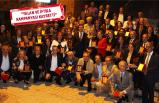 CHP'li Yücel'den 'eğitim ordusu'na: Hakkınız ödenmez