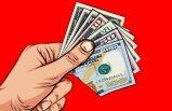 Dolar ne kadar oldu? İşte 27 Kasım dolar/TL kuru…