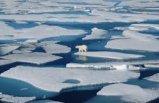 Dünyanın ısınması engellenemiyor