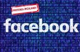 Ege'ye Facebook istasyonu kuruluyor!
