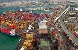 Egeli ihracatçılardan Ekim rekoru!