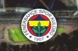 Fenerbahçe'den TFF ve savcılara çağrı