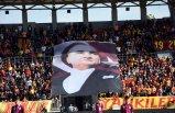 Göztepe - BTC Turk Yeni Malatyaspor maçından notlar