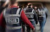 Gri listedeki DHKP-C'li terörist yakalandı!