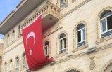 HDP'li 4 belediyeye kayyum atandı!