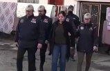 HDP'li belediye başkanına terör gözaltısı!