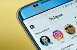 Instagram'da akış yenilenemiyor!